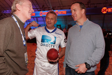 DIRECTV+Sixth+Annual+Celebrity+Beach+Bowl+YqRnMSxDnDFx