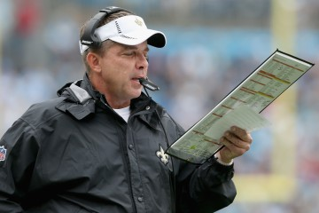 the-hottest-trade-target-in-the-nfl-after-the-season-could-be-saints-coach-sean-payton