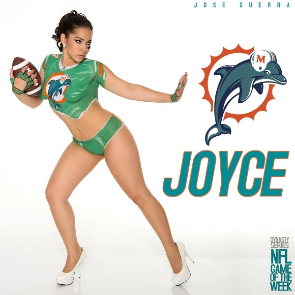 joyce-dolphins-joseguerra-dynastyseries-2-600x600