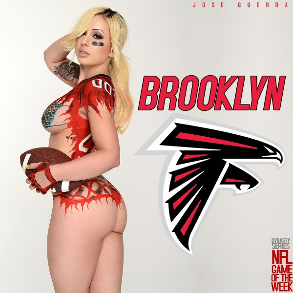 brooklyn-falcons-joseguerra-dynastyseries-3-600x600
