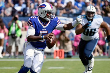 101115-NFL-Buffalo-Bills-Quarterback-Tyrod-Taylor-SS-PI.vresize.1200.675.high.32