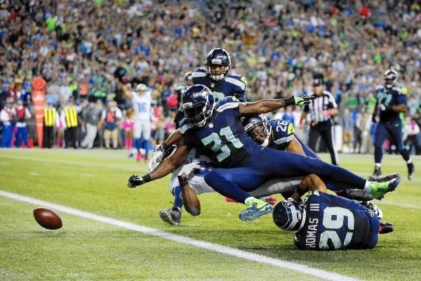 mc-seahawks-lions-1006-20151006