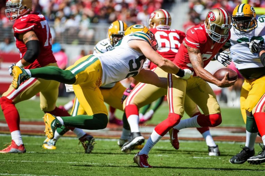 temp151004-packers-49ers-27--nfl_mezz_1280_1024