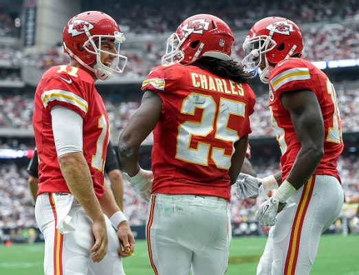 kansas-city-chiefs-quarterback-alex-smith-running-back-jamaal-charles-wide-receiver-jeremy-maclin