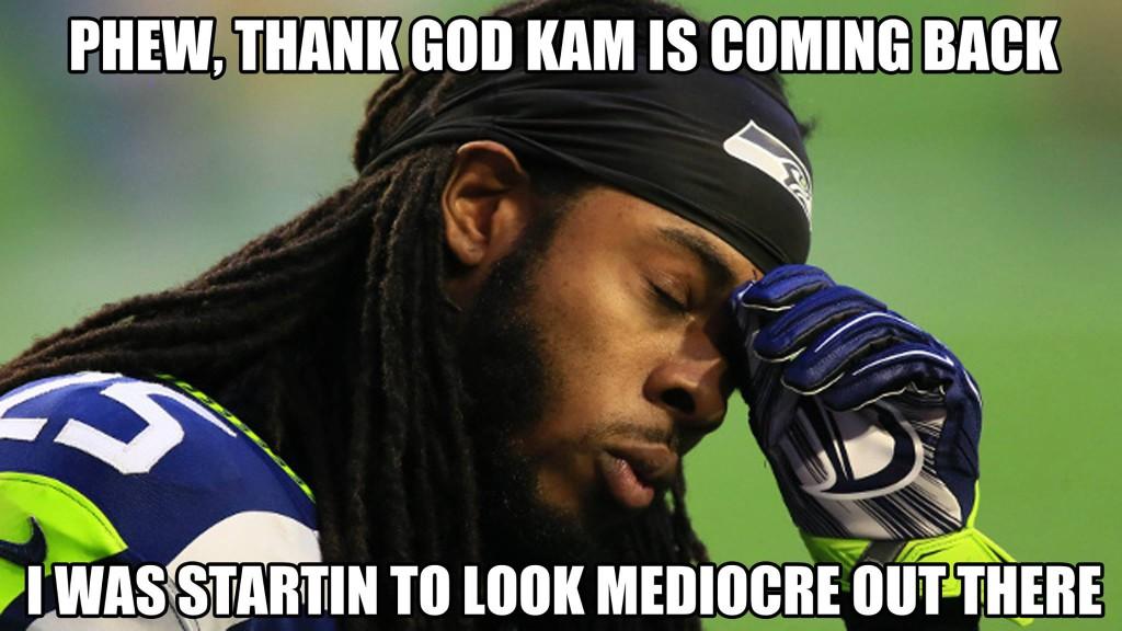 Sherman_meme