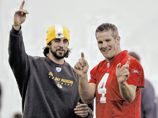 Favre_Rodgers