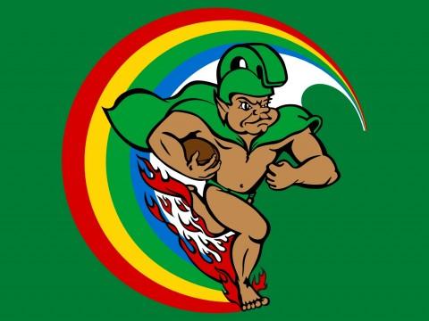 University-of-Hawaii-Rainbow-Warriors-Mascot-Logo