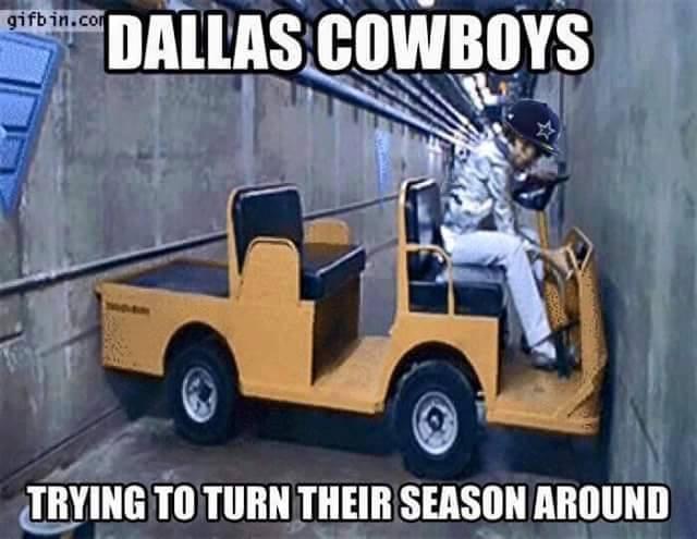 cowboys meme 4