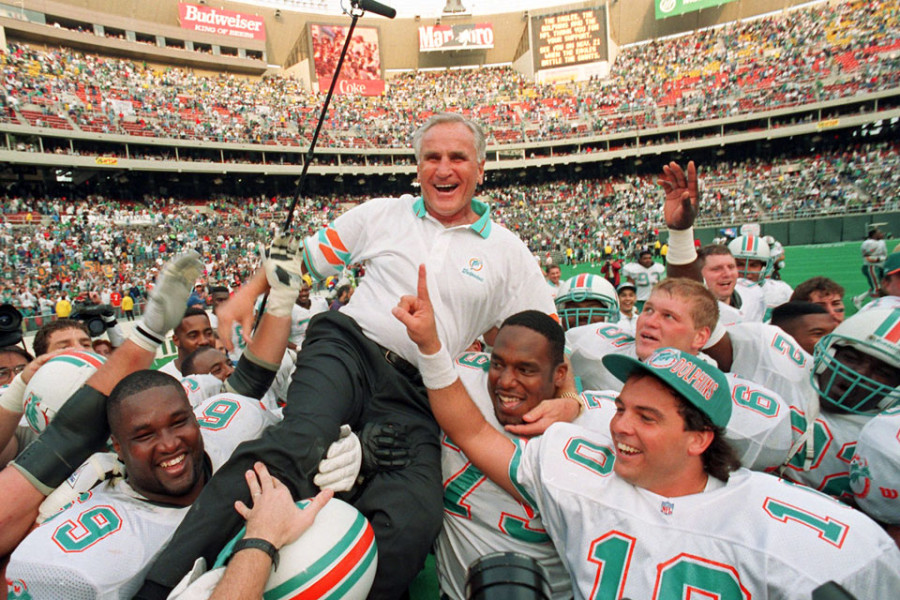 shula-dolphins-storyimage-960w