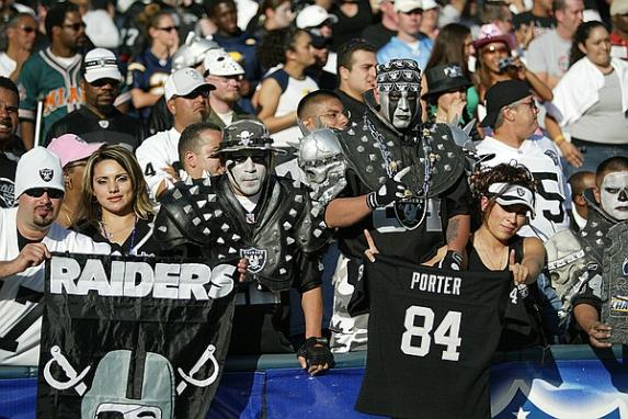 Raider_Nation2-573x382