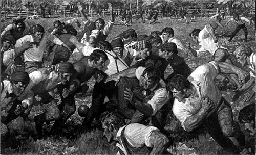 firstgame 1869