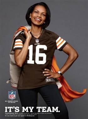 tdy-120814-NFL-condoleeza-rice.3803807700