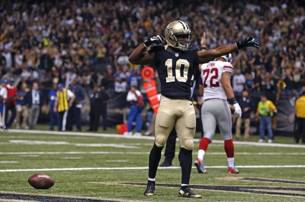 new-orleans-saints-brandin-cooks-concussion