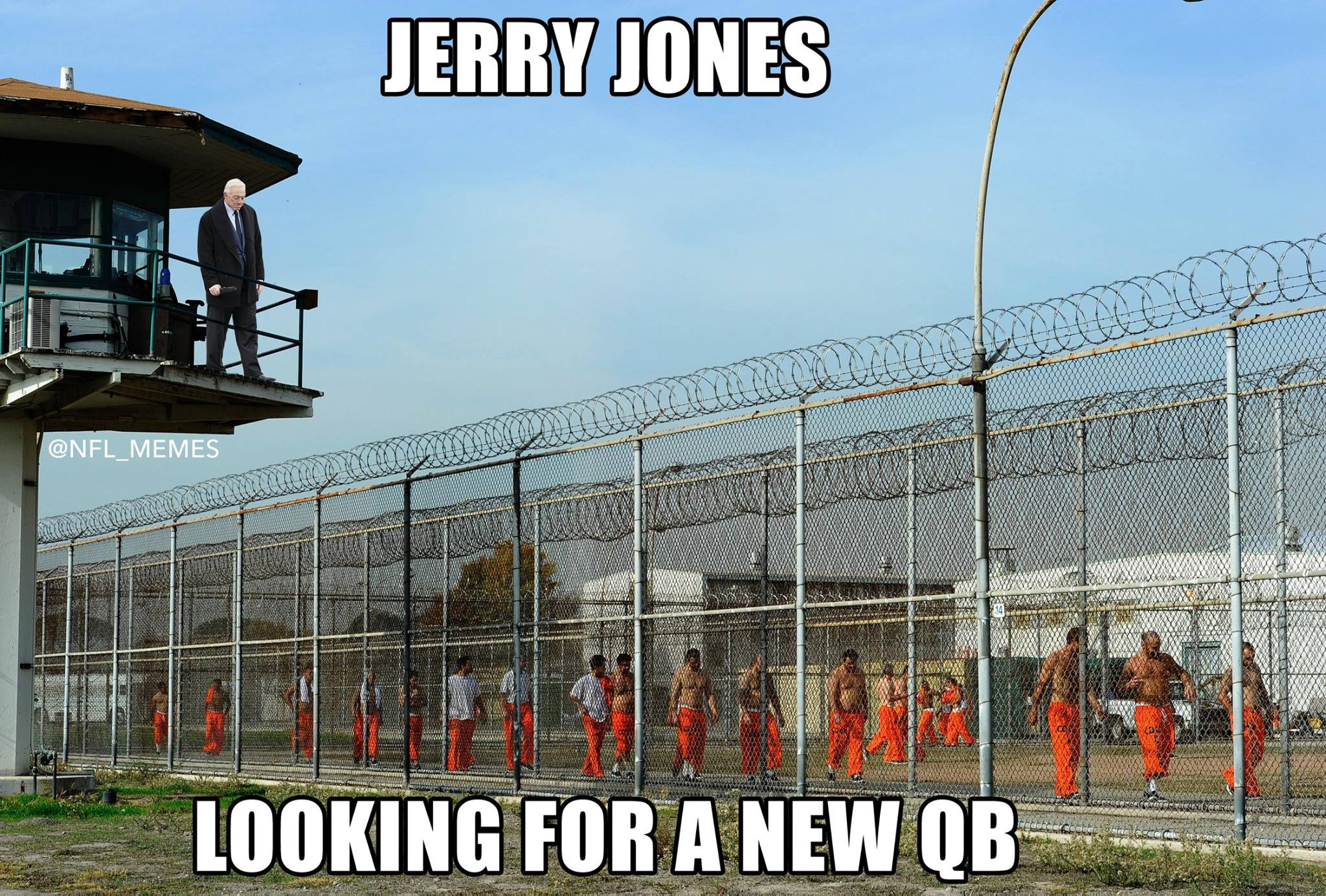 Jerry_jones_cowboys_meme