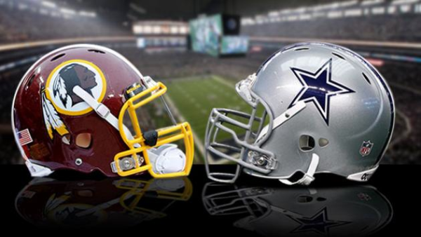 helmets-redskins-at-cowboys