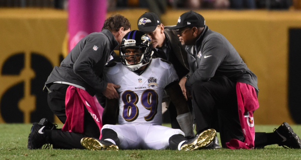 bal-ravens-insider-smith-sr-injury-campanaro-on-ir-trade-20151003