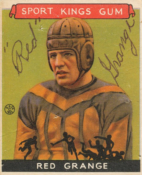 red-grange-signed-1933-goudey-sport-kings-card-3
