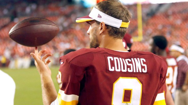 081014-14-NFL-Redskins-Kirk-Cousins-OB-PI.vresize.1200.675.high.13