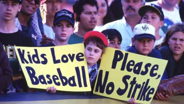 Фото: Fox Sports