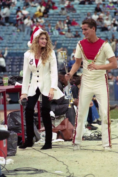 A-Christmas-Falcons-game.-19894