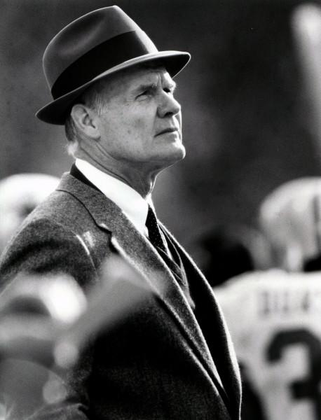 Coach-Tom-Landry