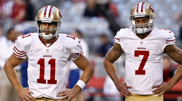 alex-smith-colin-kaepernick-49ers_0