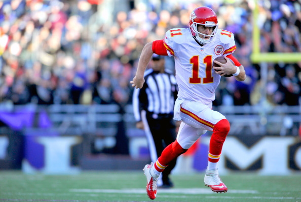 alex-smith-chiefs-ravens-running_0
