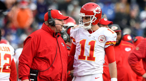 alex-smith-andy-reid-chiefs_0