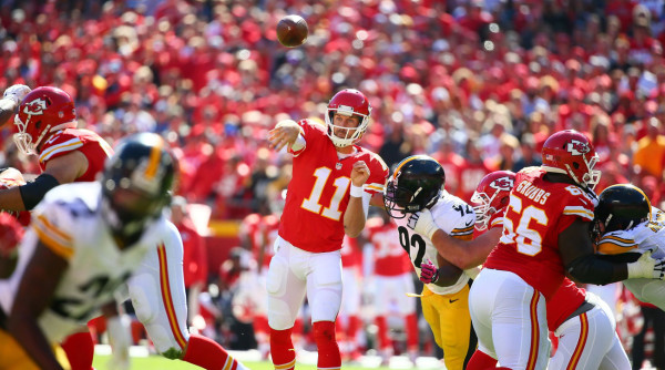 alex-smith-chiefs-steelers-2-724_0