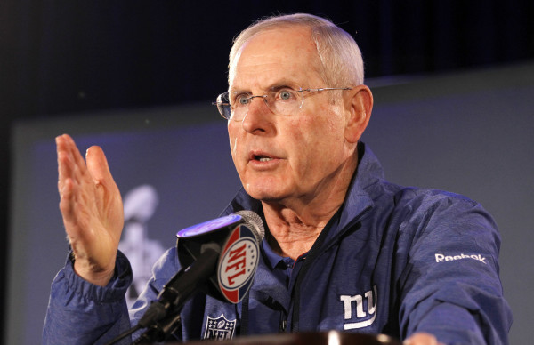 tom-coughlin-new-york-giantssuper-bowl-xlvi-0203jpgjpg-fdfd14d047050d20