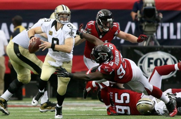 malliciah-goodman-drew-brees-nfl-new-orleans-saints-atlanta-falcons-850x560