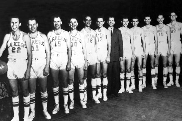 bud-grant-1950-lakers