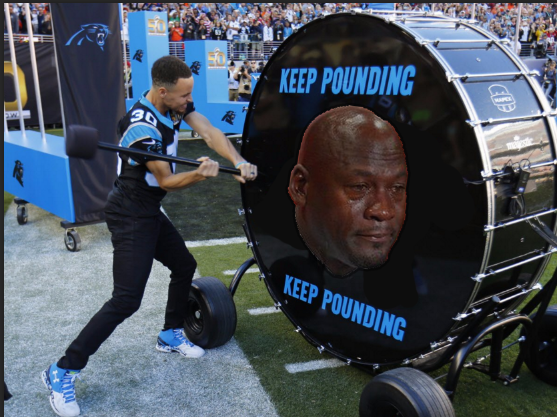 panthers meme 55