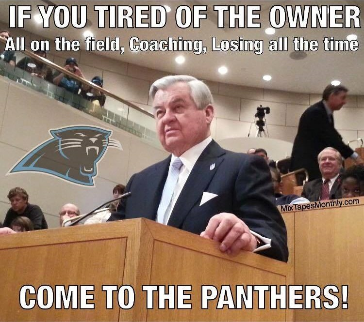 panthers meme.3jpg
