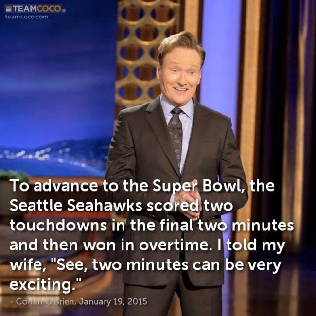 seattle seahawks Superbowl meme