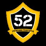 Рэйдерс 52 лого