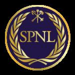 Северный Легион лого