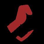 Рэбелс лого</th> <th >Ребелс лого</th> <th >Бунтари лого