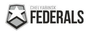 f_league_ChF