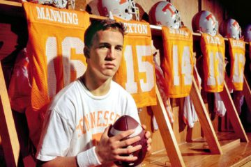 021416-NFL-Peyton-Manning-Vols-LN-PI.vresize.1200.675.high.77
