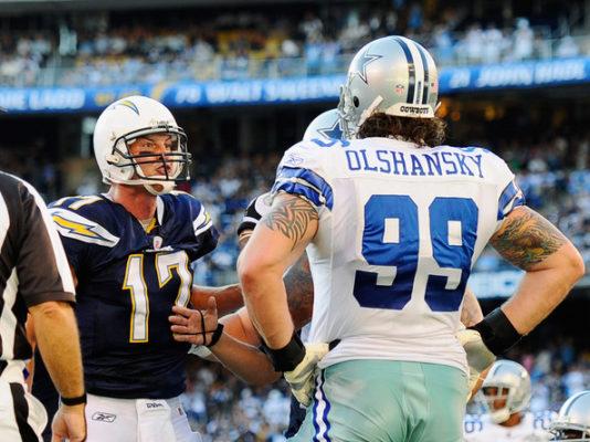 Dallas+Cowboys+v+San+Diego+Chargers+IfYp3PfJY-Bl