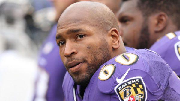 091815-NFL-Baltimore-Ravens-Eugene-Monroe-PI-JW.vresize.1200.675.high.6