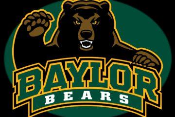 Baylor-bear-o79mx5