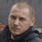Александр Туманшин