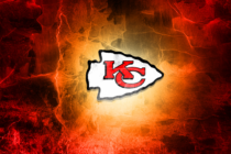 Kansas-City-Chiefs-Wallpapers-HD
