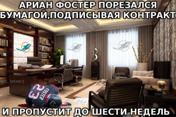 addtext_com_MDM1MTI1MTg0NTI2