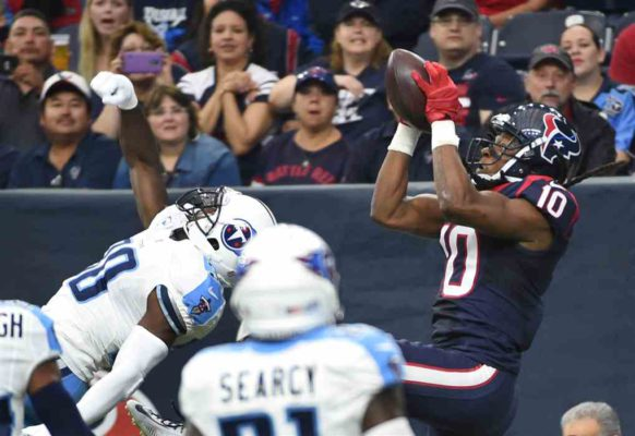 Titans-Texans-Football-9