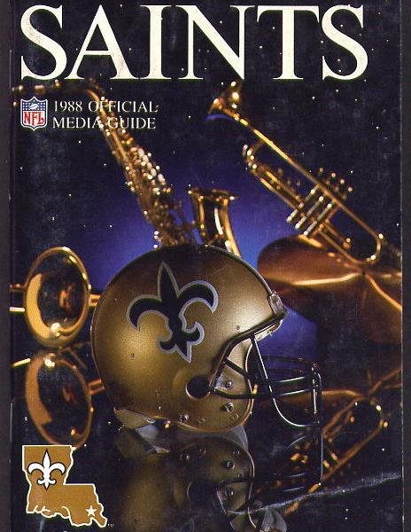 saints88
