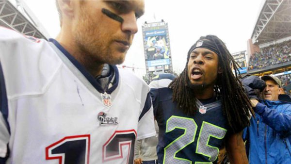 112413-nfl-seattle-seahawks-richard-sherman-tv-pi2-vresize-1200-675-high-69
