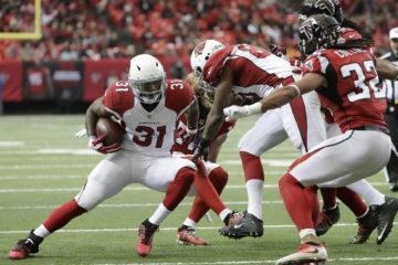 cardinals-falcons-football_pg_600